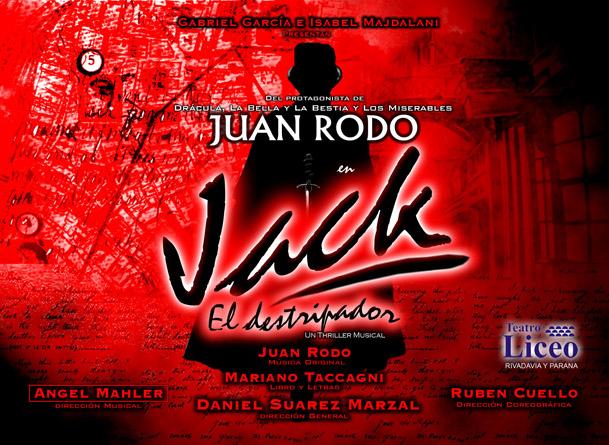 JACK02