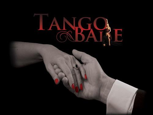 boton-tango