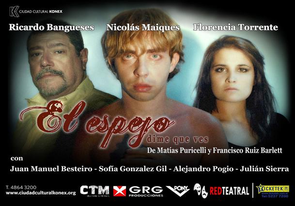el_elpejo_-png_resize