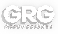 GRG Producciones